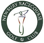 Newbury Racecourse Golf Club