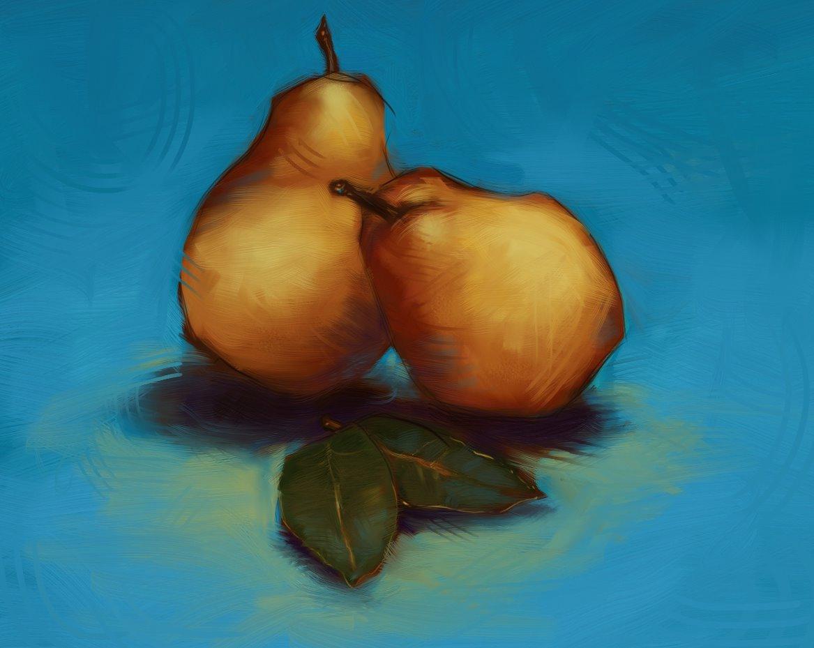 [pears_bak]