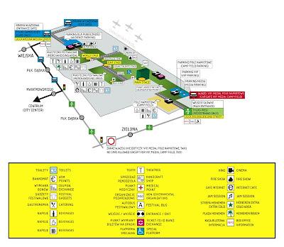 plan sceny opener festival 2008