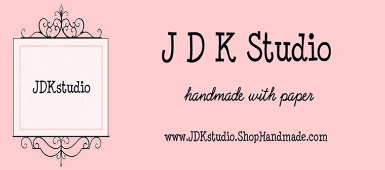 JDK Studio