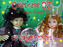 Celebrate OZ 2011