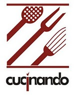 Cucinando_web_shop_ed_io