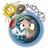 Efectos del smog fotoquimico en la salud humana 78