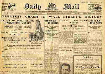 15 Headline Newspapers The Becoming Witness History | World Most ...