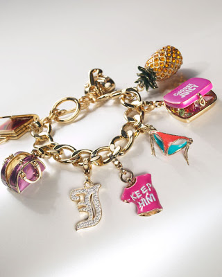 �������� ������ ���� BBB.COM_JUICY-COUTURE_BRACELET395.jpg