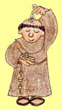 Presentaciones Franciscanas