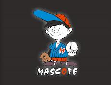 Mascote da Mascote