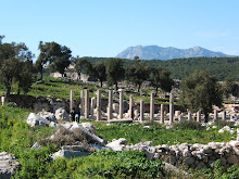 Patara