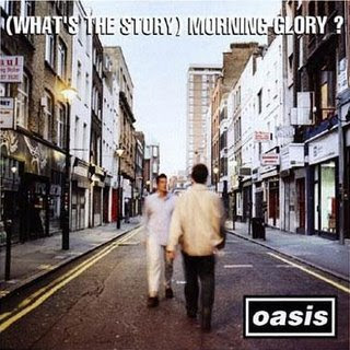oasis_whats_the_story_morning_glory.jpg