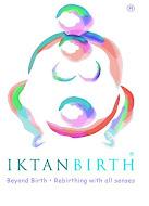 IktanBirth