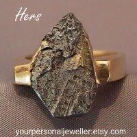 Meteorite+ring