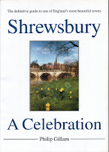 Shrewsbury: A Celebration