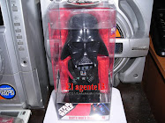 "DARTH VADER ""FUNKO"" STAR WARS."