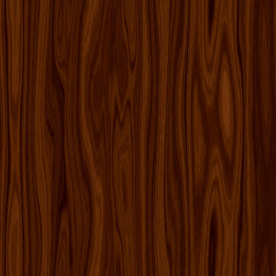 wood texture (view 'seamless