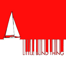 Little Blind Thing (DVD collection of Poem-Films)
