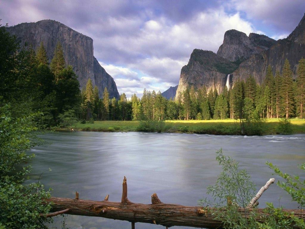 http://2.bp.blogspot.com/_48GkD_IYTMo/S_EMx8g_fTI/AAAAAAAAAOw/I1YAh1f3hHE/s1600/Valley+View,+Yosemite+National+Park,+California.jpg