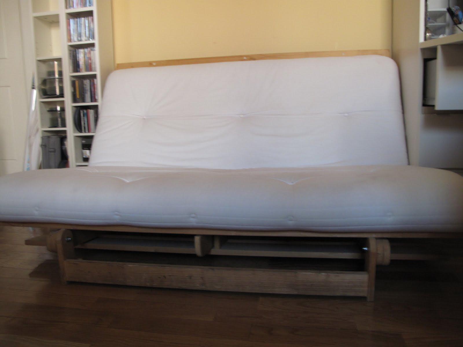 Venta de muebles en madrid sofa cama - Comprar sofa cama madrid ...