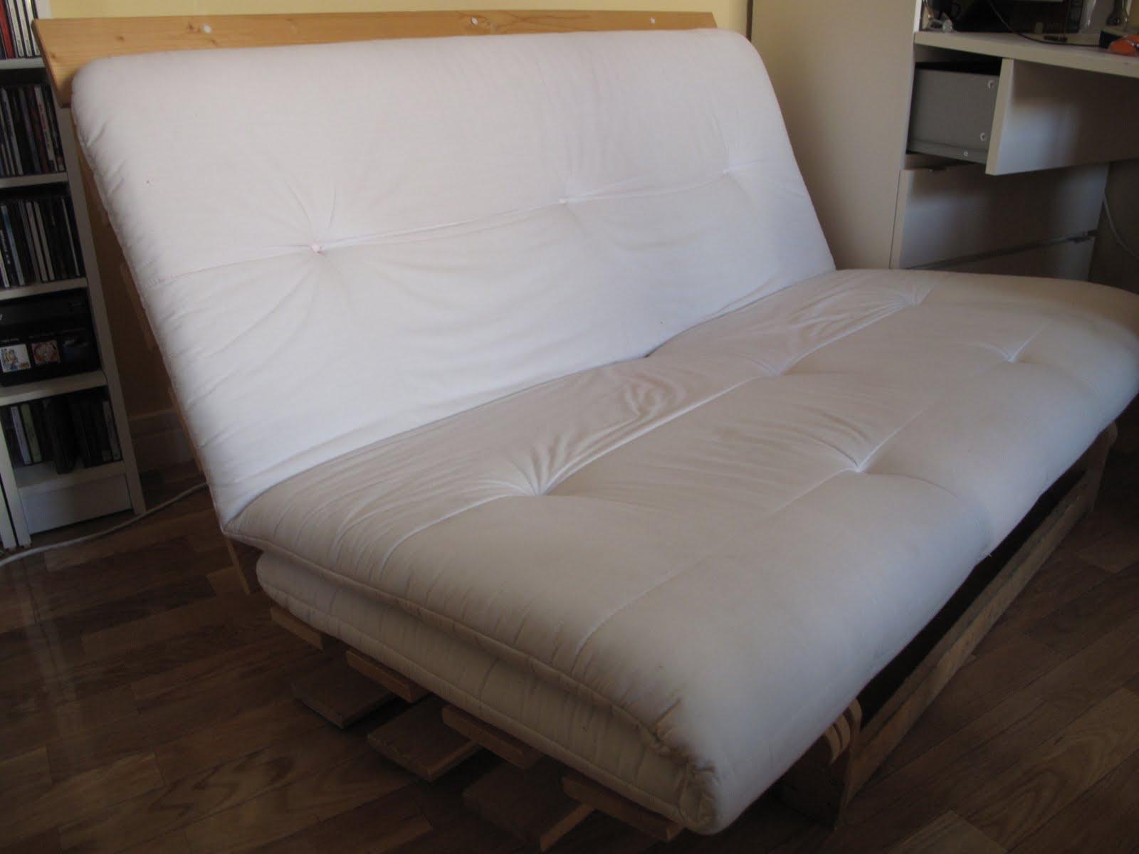 Venta de sof cama america 39 s best lifechangers - Comprar sofa cama madrid ...
