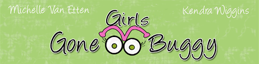 Girls Gone Buggy