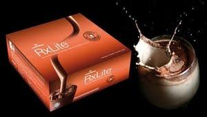 Produk Diet RxLite
