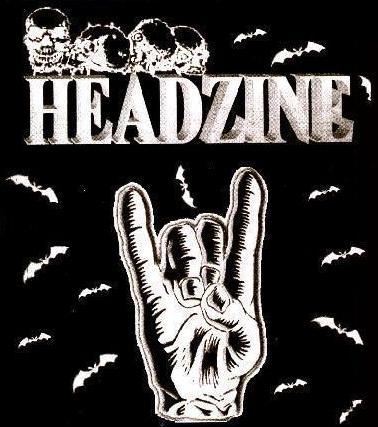 Headzine