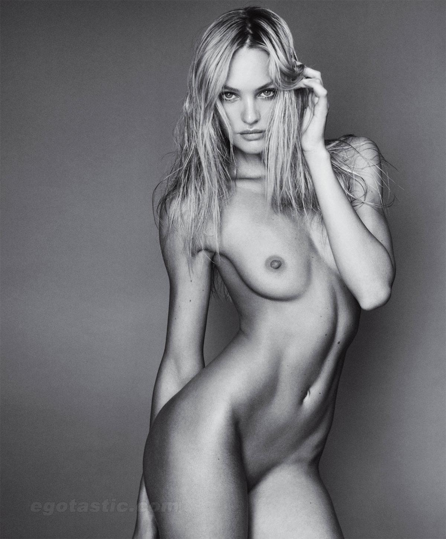 victoria secret models nude