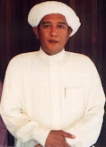 Kiyai Zaini
