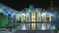 Madrasah Al-Jenderami