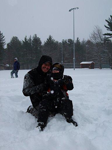 [dovi+snow+3]