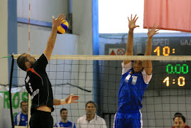 FOTO: Dinamo - Tomis 2:3 (22 oct. 2008)