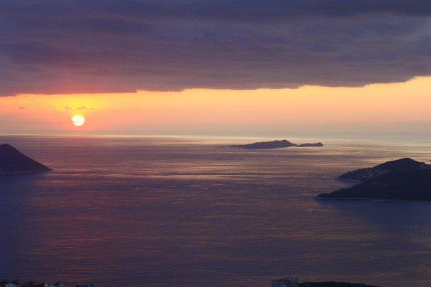 [turkish-sunset.jpg]