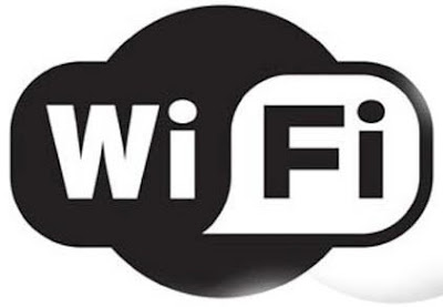 wifi security software