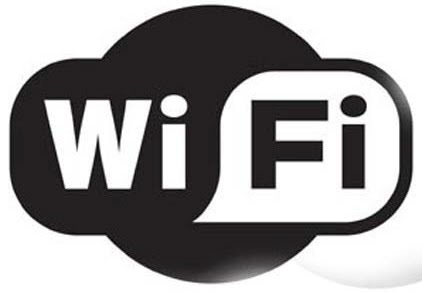 Wifi Security Software - Do we Need it?