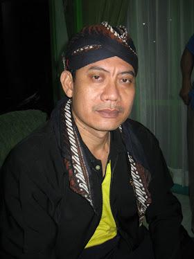EDY PRIYO UTOMO