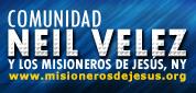 www.misionerosdejesus.org