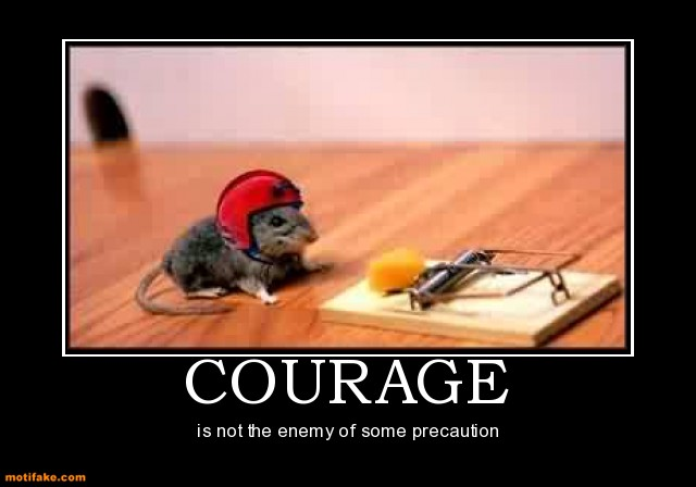 firefighter quotes about courage quotesgram