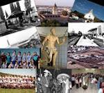 1660 Fotos del Barrio