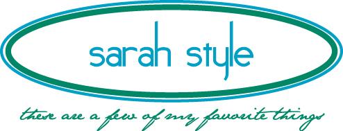SarahStyle