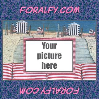 http://foralfy.blogspot.com/2009/08/todays-freebie_16.html