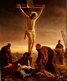 LA PASSION CORPORELLE DE JÉSUS (Pierre BARBET) Jesus+vencedor