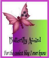 award ramarama