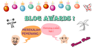 award padin