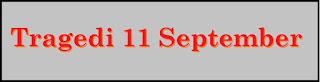 11 september padin