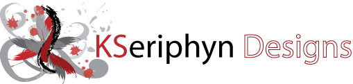 K Seriphyn Designs