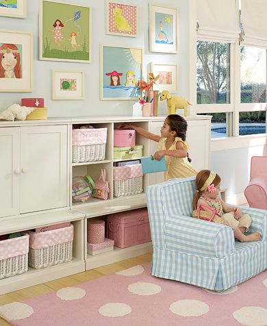 Playroom Preview Perfectly Imperfect Blog