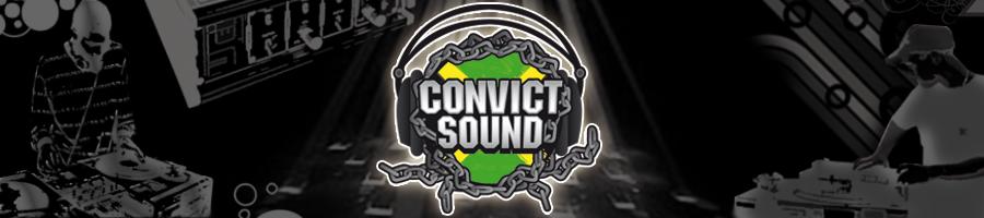 CONVICT SOUND