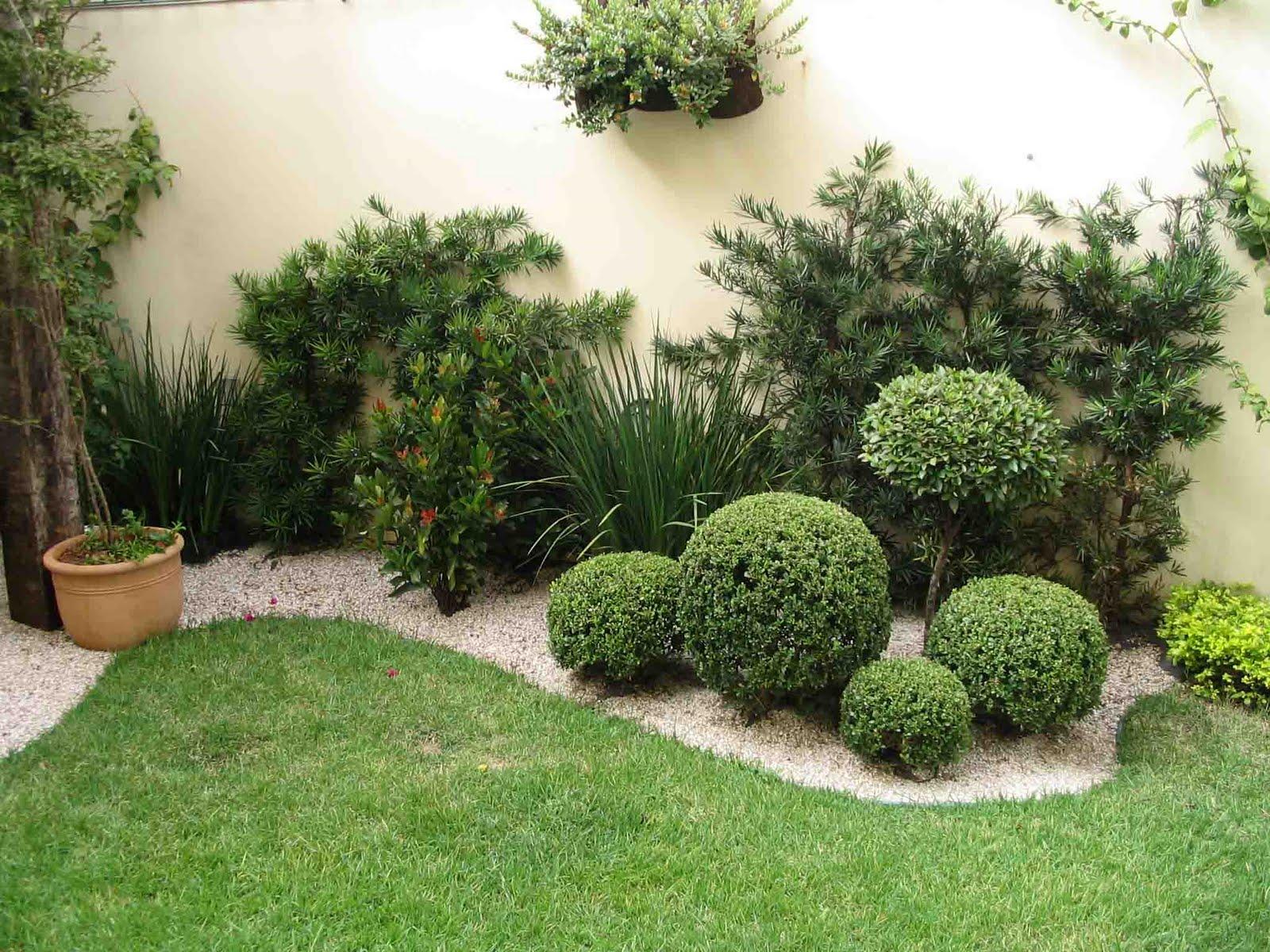 jardim pedras e flores:quarta-feira, 29 de setembro de 2010