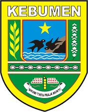KEBUMEN BERIMAN