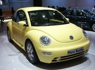 New-Volkswagen-Beetle