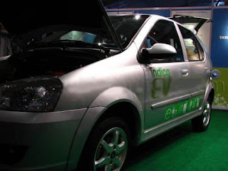 Tata-Indica-Electric1